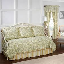 best 25 daybed covers ideas on pinterest daybed pillows day