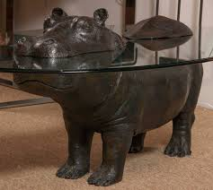 hippo coffee table home design