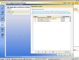 Symantec Service Desk Symantec Endpoint Protection 11 Pcmag Com