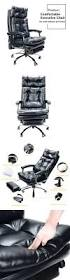 recliner office chair malaysia 87 recliner design enchanting