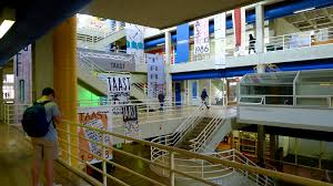 Good Interior Design Schools Bedroom Lovable Interior Design College Good Colleges For