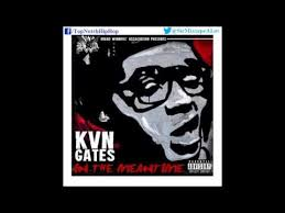 Neon Lights Kevin Gates Kevin Gates When The Lights Go Down Lyrics Download Mp3 7 14 Mb