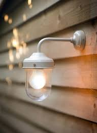 Outdoor Bulb Lights String by Commercial Outdoor Globe String Lights U2013 Amandaharper