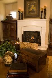 116 best tuscan furniture images on pinterest tuscan furniture