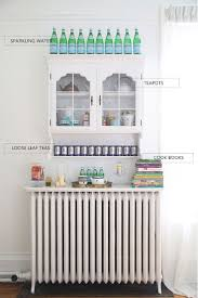 549 best hutch diy images on pinterest painted furniture