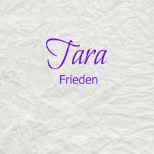 craft kits for kids tara frieden