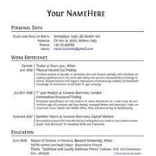 common resume mistakes 9 common resume mistakes you must avoid barton professional