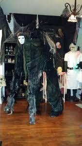 Stilt Costumes Halloween Stilt Costume U2026 U2026 Stilts Stilt Costume