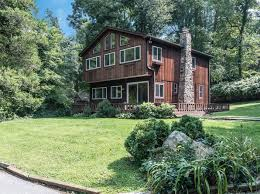 private beach town of ridgefield real estate town of