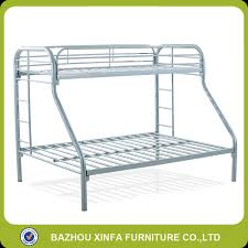 double floor bed double floor bed suppliers and manufacturers at