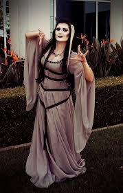 Eddie Munster Halloween Costume 226 Halloween Ideas Images Halloween Ideas