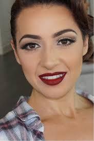 makeup artist in la meet sherman oaks makeup artist lusine galadjian voyage la