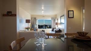 sea view 10 monte carlo in camps bay cape town u2014 best price