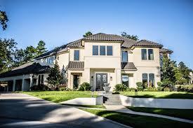 custom homes tyler tx luxury home builder bayless custom homes