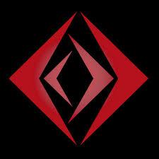 Swank Audio Visual Mainline Av International Youtube