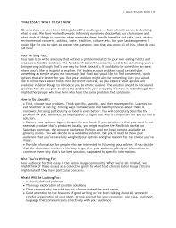 Lpi Sample Essay How To Start A Biography Essay Write An Autobiography Bio Exa