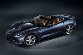 corvette stingray convertible chevrolet corvette stingray convertible c7 specs 2013 2014