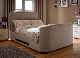 tv bed frame the knightsbridge tv bed tvbed printable na ryby info
