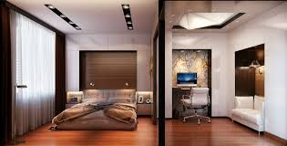 Guest Bedroom And Office - pictures on bedroom and office free home designs photos ideas