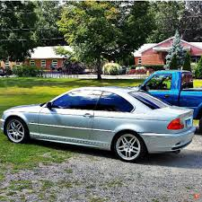 lexus gs300 for sale in memphis different style bmw rims rims gallery by grambash 70 west