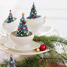 christmas centerpieces greatest diy christmas centerpieces that you could make now