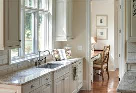 traditional home with beautiful interiors home bunch u2013 interior