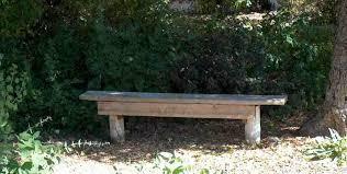 Garden Sofas Cheap Cheap Garden Benches Gardening Ideas