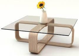 contemporary glass coffee tables favorite ideas u2013 modern glass