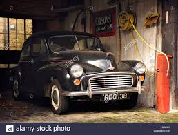 classic car garage uk stock photos u0026 classic car garage uk stock