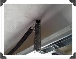 Bifold Barn Door Hardware by Garage Door Track Bracket Install A Pocket Door Barn Sliding Doors