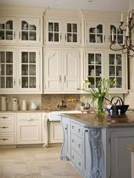 Kitchen Country Design What Is French Country Design And How To Get The Look Provence