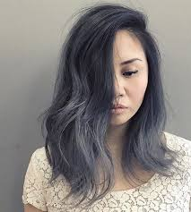 trendy grey hair grey hair colors for 2017 best hair color ideas trends in 2017