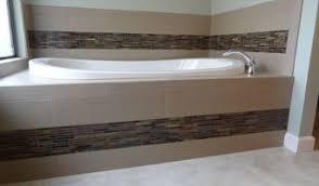 Bathroom Fixtures Sacramento Best 15 Tile And Countertop Professionals In Sacramento Houzz
