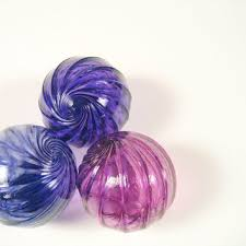 best blown glass ornaments products on wanelo