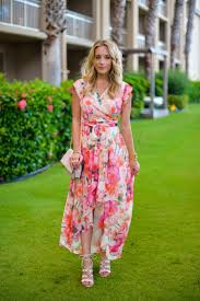 eliza j dresses grand cayman formal dinner look at blue by eric ripert s