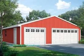 84 lumber garage kits prices carter lumber garage kit prices tags 84 lumber garage kit garage