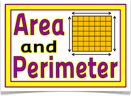 arrays area and perimeter game smathsmarts