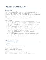 100 hazmat operations study guide hazardous materials gpstc