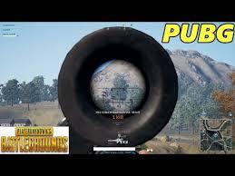 pubg vss pubg 1 insane kill with vss playerunknown s battlegrounds