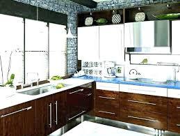 kitchen cabinet hardware ideas photos houzz kitchen cabinet handles staggering cabinet knobs handles