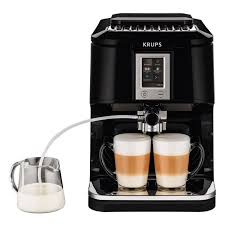 vintage espresso maker krups espresso machines ebay