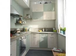 castorama cuisine all in craquez pour une cuisine originale décoration kitchen