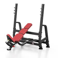 Sports Authority Bench Press Olympic Incline Bench Press 407 85 Fitness U0026 Gym Equipment Shop