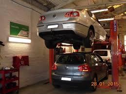 Upholstery Repairs Melbourne Vw Mechanic Melbourne Vw Service Carlton Kensington Travancore