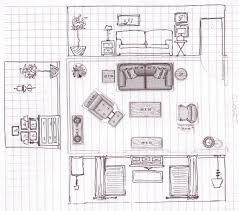 furniture design plan exellent furniture design plan goalsthe new