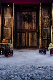 spirit halloween displays 98 best happy halloween images on pinterest happy halloween