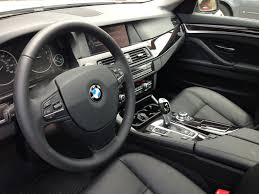 Bmw 528i Images My Unexpected Bmw 528i Upgrade From Avis Point Me To The Plane