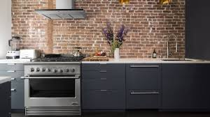 Dcs Outdoor Kitchen - experience dcs dcs by fisher u0026 paykel