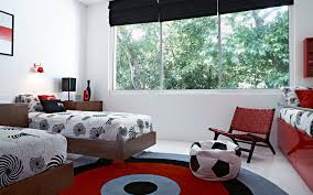 diy bedroom ideas light blue iron daybed white glass door cabinet