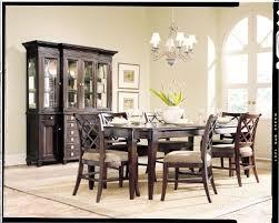 Lane Furniture Dining Room Lane Furniture Dining Room Geian Table - Lane furniture dining room